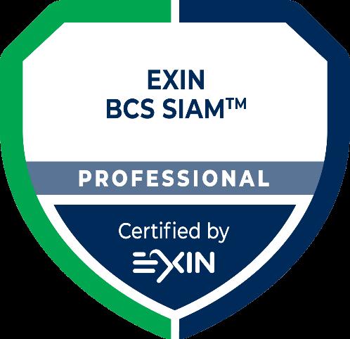 SIAM™ Professional
