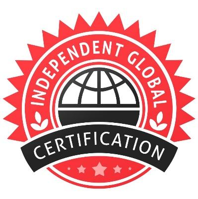 IGC Certified Kanban Professional